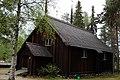 Sodankylän vanha kirkko kesäkuussa.jpg