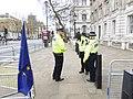 Sodem Action Whitehall 0018.jpg