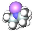 Sodium bis(trimethylsilyl)amide-3d.png