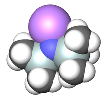 Sodium bis(trimethylsilyl)amide-3d.png