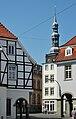 Soest-090816-9786-Altstadt-St-Petri.jpg