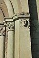 Soest-091018-10456-St-Peter-Kapitell.jpg