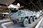 Soesterberg militair museum (117) (32149552748).jpg