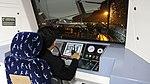 Soetta Skytrain 4.jpg