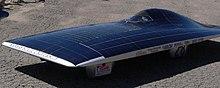 Solar car3.jpg