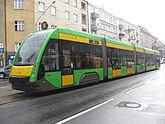 Solaris Tramino S105 nr tab. 515 (10).jpg