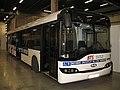 Solaris Urbino 15 - Transexpo 2011 (1).jpg