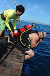 Soldier Undertaking Disabled Scuba Visit GTMO DVIDS316330.jpg