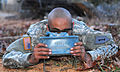Soldier of the year competition requires mental, physical toughness DVIDS338787.jpg