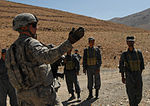 Soldiers Train Afghan Police Officers to Perform Security Checks, First Aid DVIDS211642.jpg