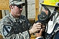 Soldiers pass on firefighting knowledge to Iraqis DVIDS221918.jpg