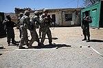 Soldiers train Afghan police DVIDS266464.jpg