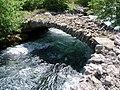 Solid old bridge, stone by stone... - panoramio.jpg