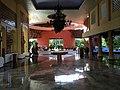 Solidaridad, Quintana Roo, Mexico - panoramio (19).jpg