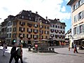 Solothurn Markt.JPG