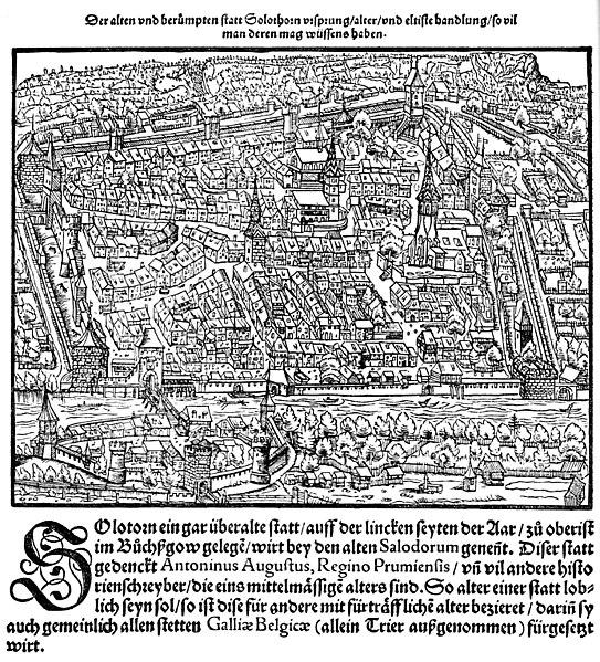http://upload.wikimedia.org/wikipedia/commons/thumb/7/78/Solothurn_Stumpf.jpg/544px-Solothurn_Stumpf.jpg