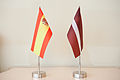 Solvita Āboltiņa tiekas ar Spānijas vēstnieku (5496901368) (2).jpg