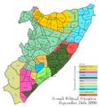Somali land 2006 09 24.png