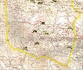 Somorrostoko mapa.jpg