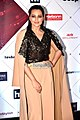 Sonakshi-Sinha-grace-the-HT-Style-Awards-2018-17.jpg