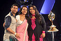 Sonakshi Sinha promotes 'Rowdy Rathore' on DID L'il Masters (2).jpg
