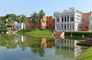 Sonargaon Folk Art and Craft Museum (31000427270).jpg