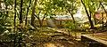 Sondewadi, Maharashtra, India - panoramio (7).jpg