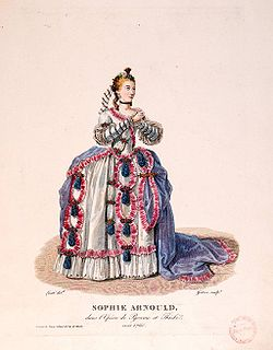 Sophie Arnould in Pyrame et Thisbe.jpg