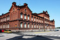 Sotamuseo Helsinki.jpg