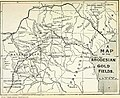 South Africa and the Transvaal war (1900) (14594745518).jpg