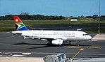 South African Airways A319-132 ZS-SFJ (24303274758).jpg