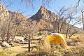 South Campground, Zion National Park.jpg