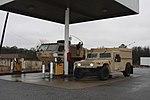 South Carolina National Guard (24543490336).jpg