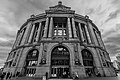 South Station, Boston on a cloudy day.jpg