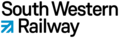 South Western Railway logo.png