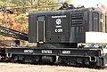 Southeastern Railway Museum - Duluth, GA - Flickr - hyku (4) 2.jpg