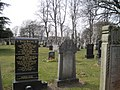 Southern Cemetery, Manchester 8655437385.jpg