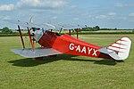 Southern Martlet 'G-AAYX' (45124929971).jpg