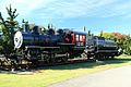 Southern Pacific 1215 display.jpg
