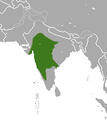 Southern Plains Gray Langur area.png