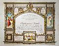 Souvenir de confirmation Offweiler 1909.jpg