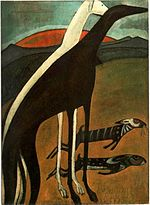 Souza-Cardoso - Die Windhunde.jpg
