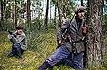 Soviet guerilla-colored.jpg