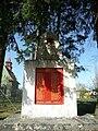 Sowjetischer Ehrenfriedhof Welzow.jpg