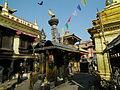 Soyambhu Kathmandu Nepal (8529917504).jpg