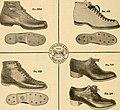 Spalding's official collegiate basket ball guide (1905) (14745472026).jpg