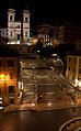 Spanish Steps at 3 am, Rome, Sept. 2011 - Flickr - PhillipC.jpg