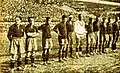 Spanish national football team before the friendly match against England in Madrid, 15.05.1929 (3).jpg