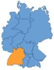 Sparda Baden Baden