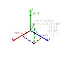 Spatial vector.png